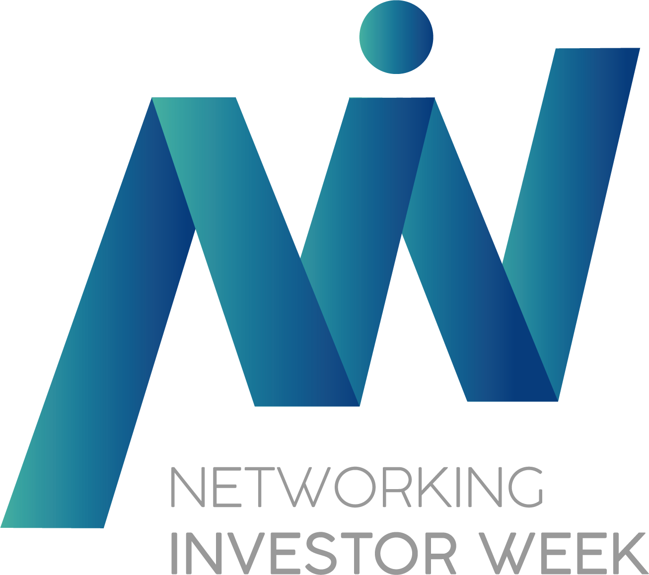 Networking Investor Week