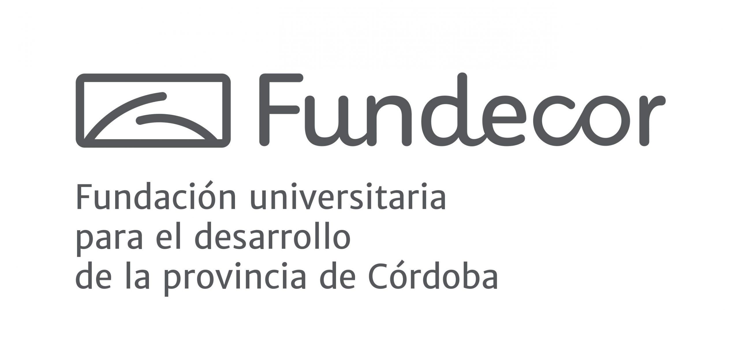 Fundecor - Colaborador NIW2021