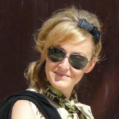 Yolanda Tomico